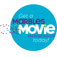 Get a Marbles Movie Membership today!